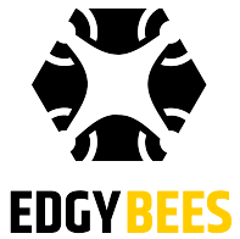 EdgyBees.png