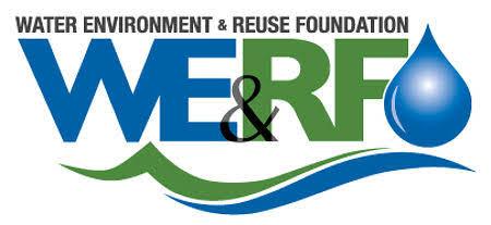 WERF-Logo-1.jpg