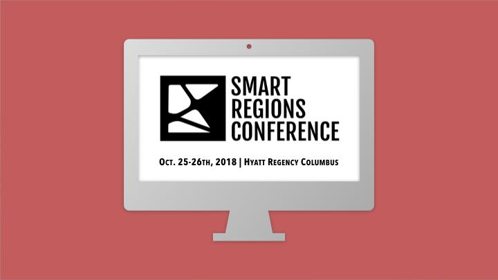 Webinar_SmartRegionsConference2018