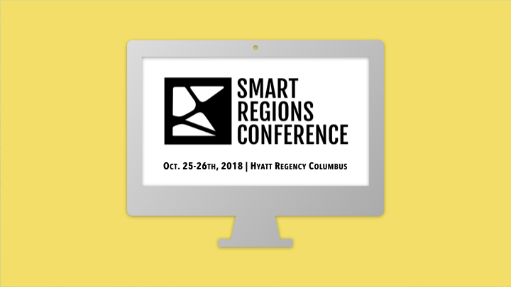 InfoWebinar_SmartRegionsConference2018.002.png