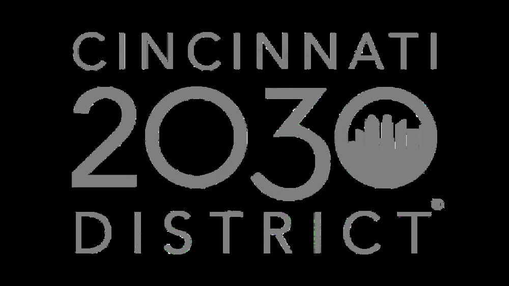 Cincinnati 2030 District