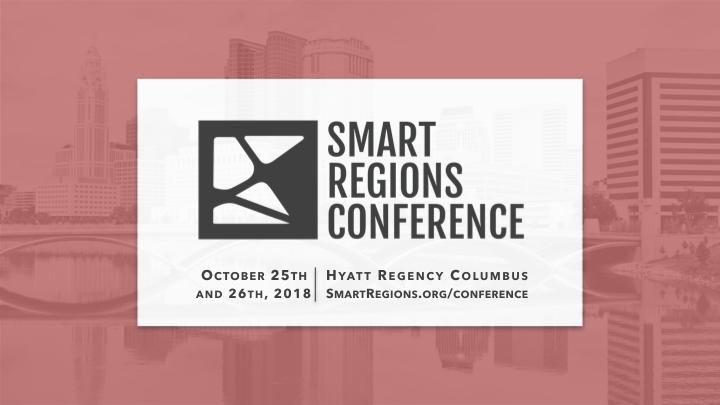 VentureSmarter_at_SmartRegionsConference2018.001.png
