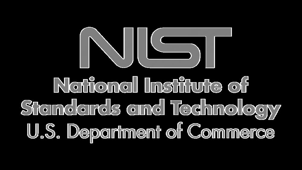VentureSmarter_with_NIST.PNG