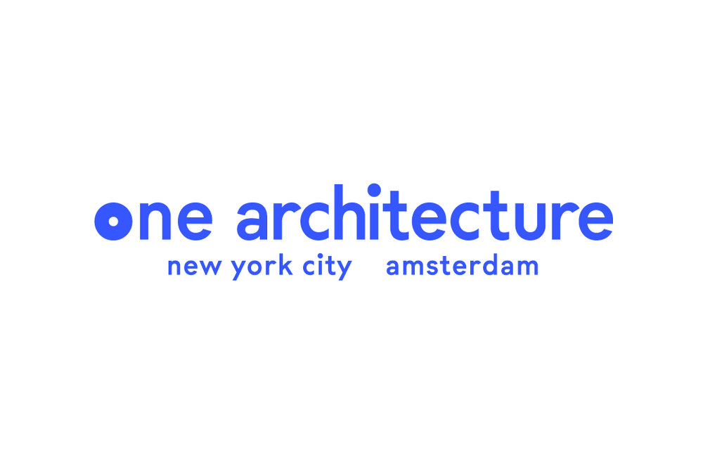 One Arch Logo (blue on white).jpg