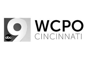 - Click here to watch Venture Smarter press coverage via WCPO.
