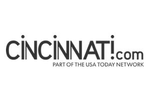 - Click here to read Venture Smarter press coverage via Terry DeMio from the Cincinnati Enquirer…