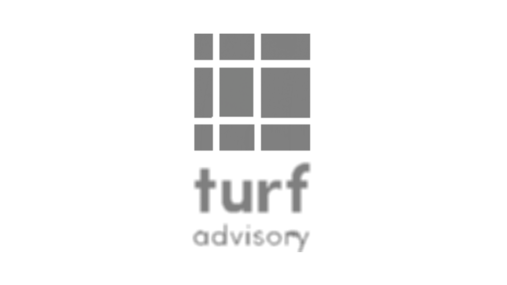 Turf Advisory