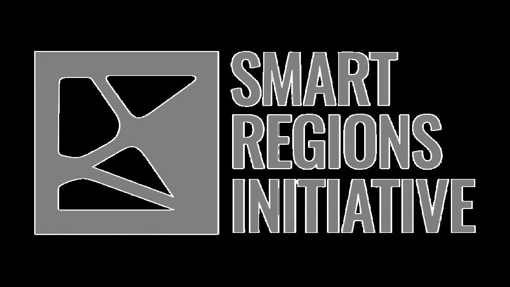 Smart Regions Initiative