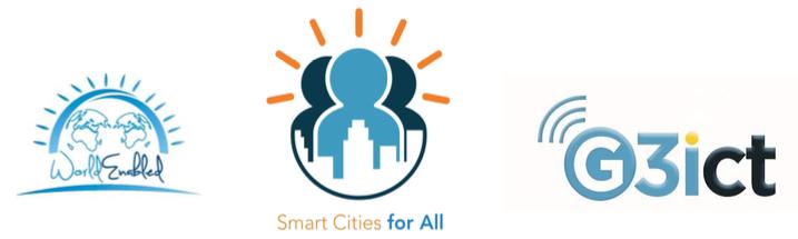 Resources_to_VentureSmarter_WorldEnabled_SmartCitiesforAll_G3ict.png