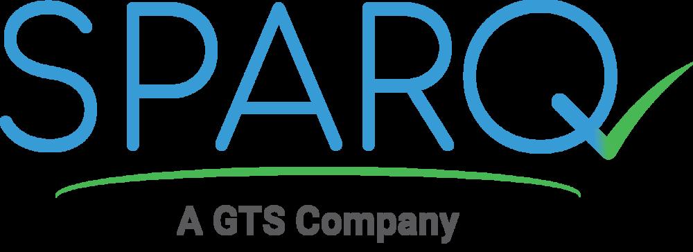 SPARQ-logo-TAG1 (002).png