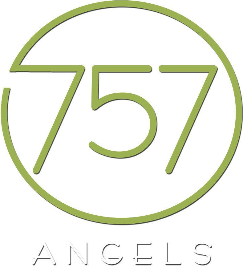757.jpg