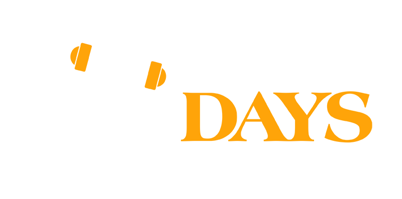 DogDays Entertainment