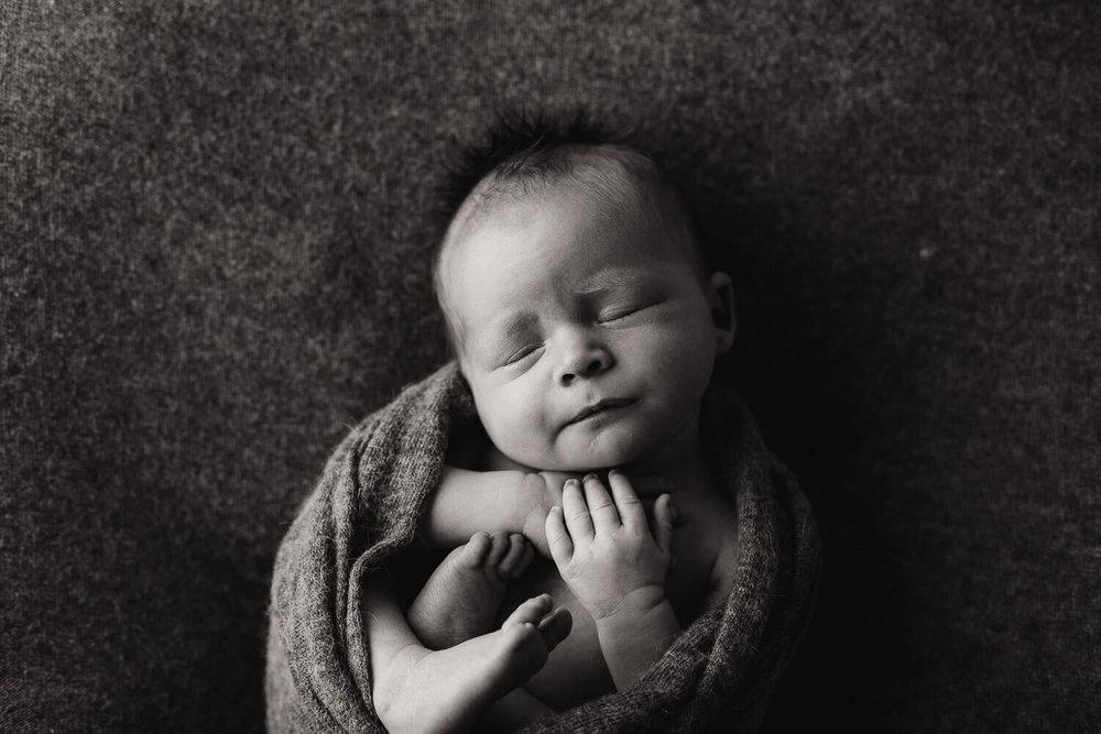 Newborn Photography - Rebecca Banush Photography19.jpg