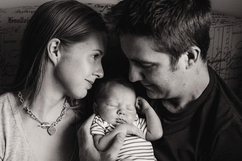 Newborn Photography - Rebecca Banush Photography39.jpg