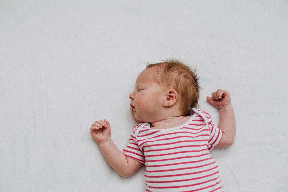 Newborn Photography - Rebecca Banush Photography45.jpg