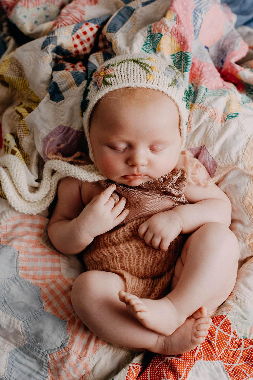 Newborn Photography - Rebecca Banush Photography51.jpg