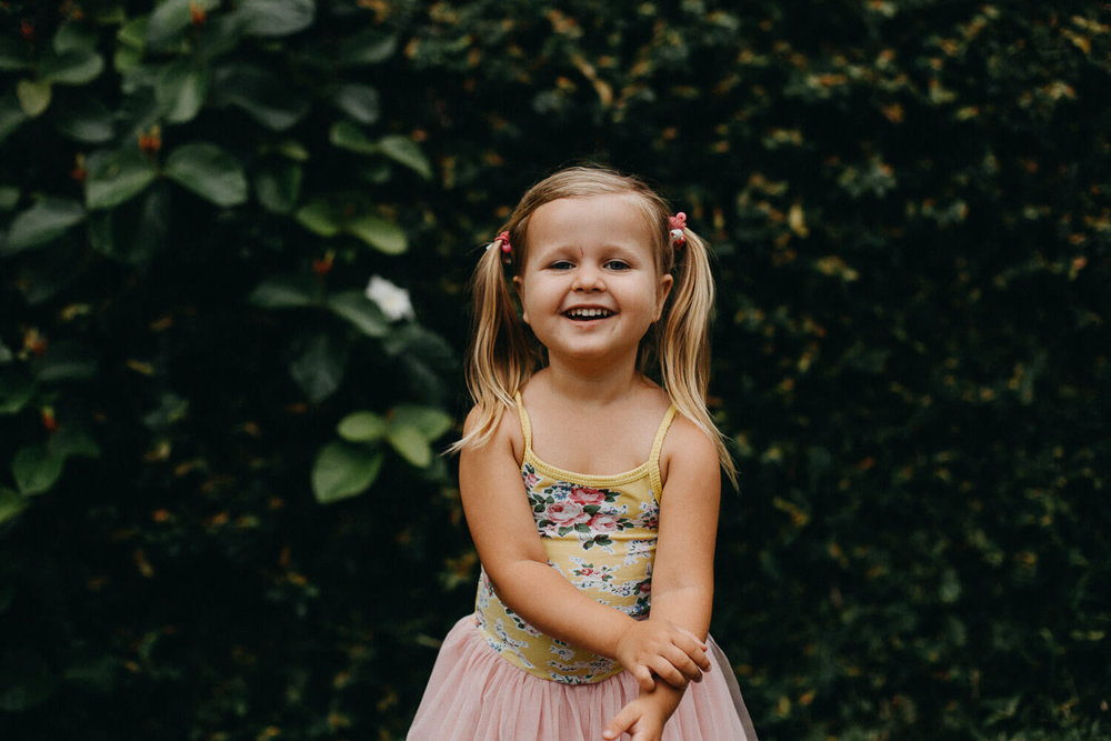Family Photography - Rebecca Banush Photography5.jpg