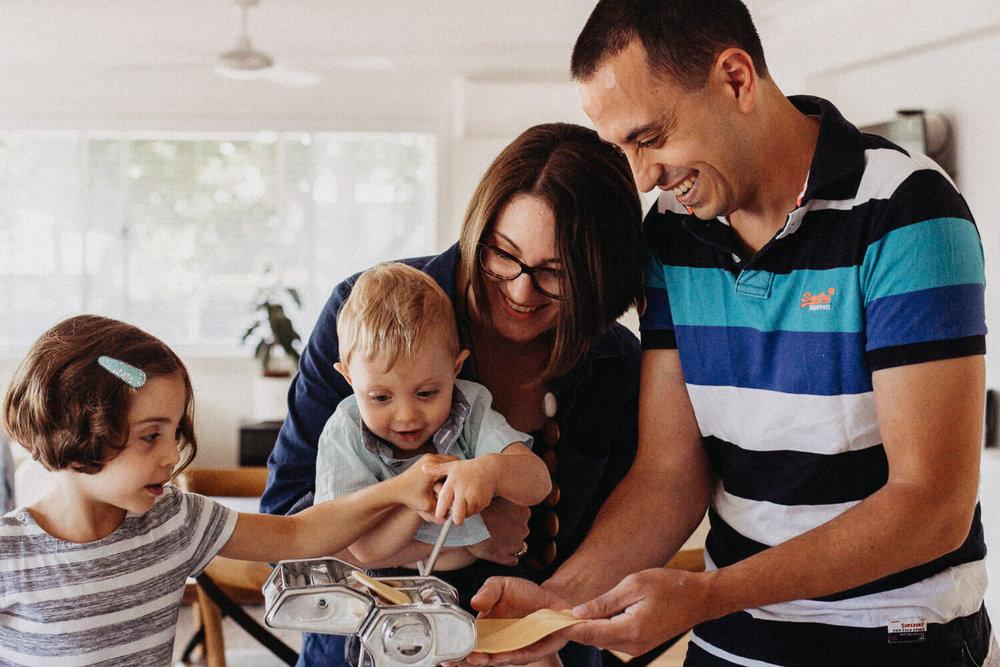 Family Photography - Rebecca Banush Photography19.jpg