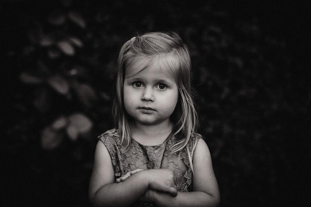 Family Photography - Rebecca Banush Photography24.jpg