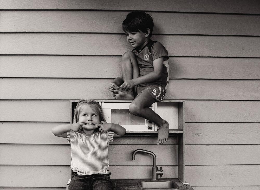 Family Photography - Rebecca Banush Photography28.jpg