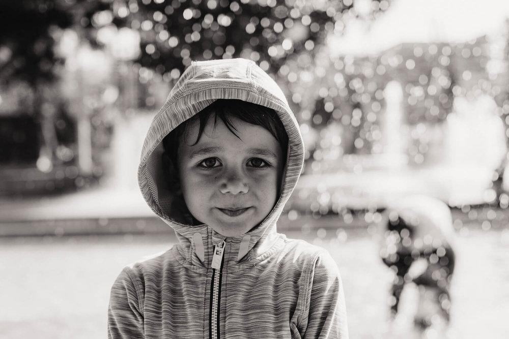 Family Photography - Rebecca Banush Photography36.jpg