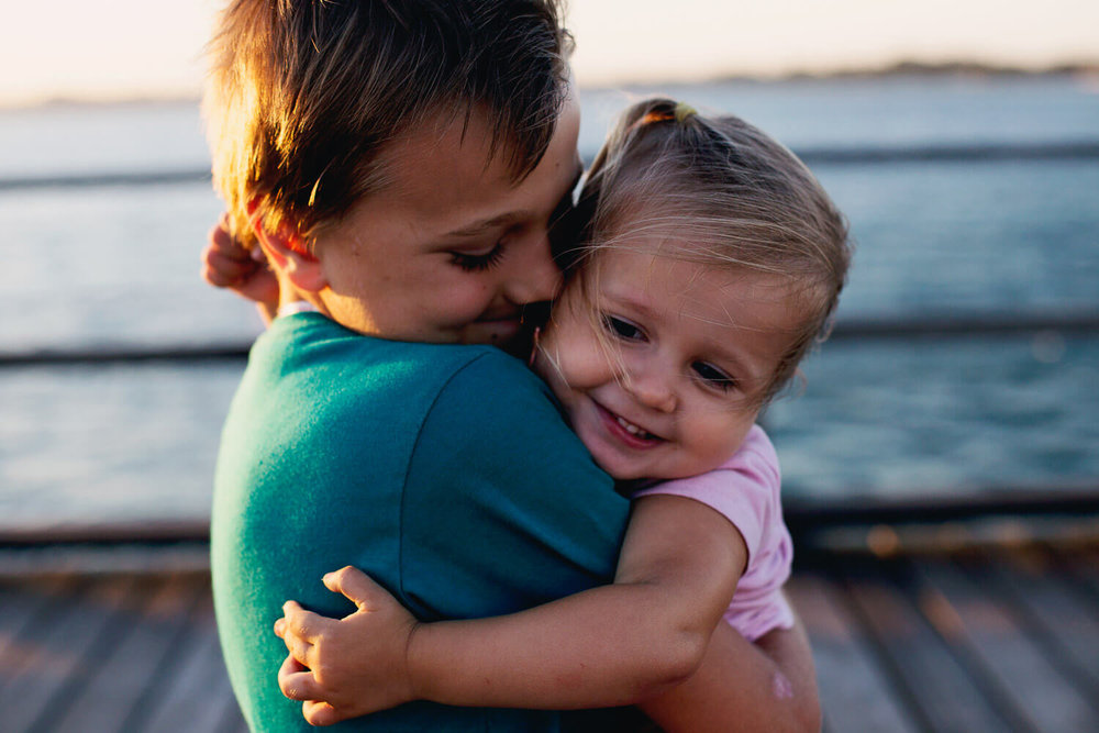 Family Photography - Rebecca Banush Photography38.jpg