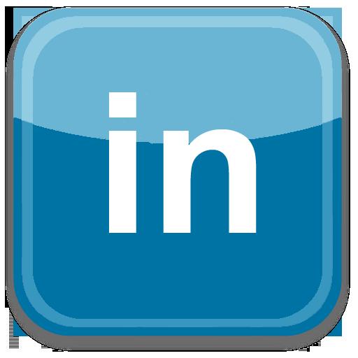 linkedin-logo-png-2023.png