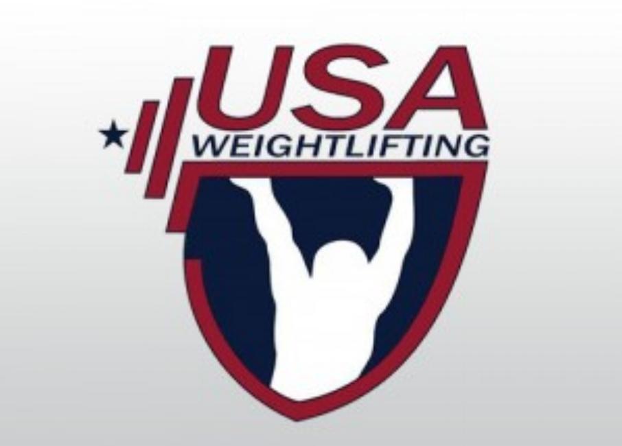 USAW-Logo-300x215.jpg