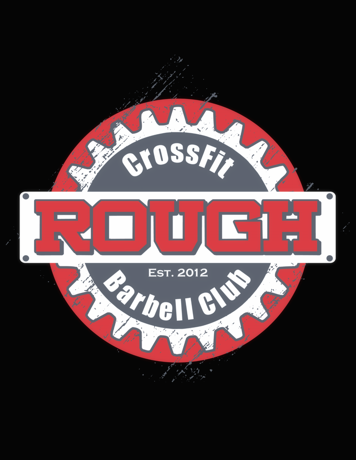 CrossFit Rough