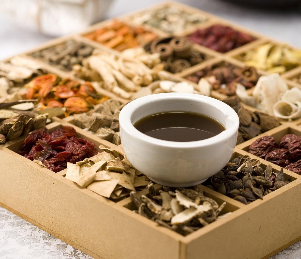 herbal medicine with cup.jpg