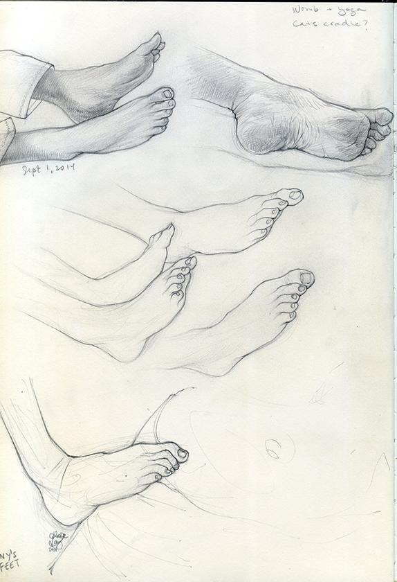 anatomystudy128.jpg