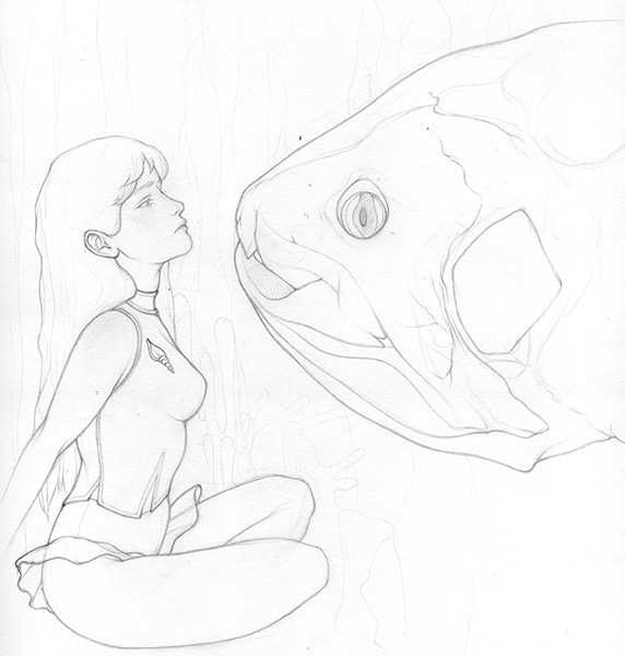 coelacanth091.jpg