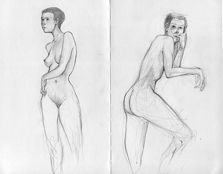 anatomystudy103.jpg