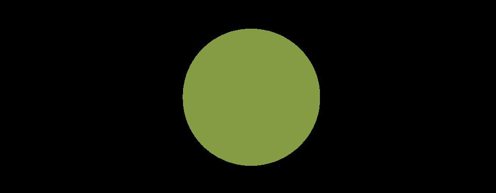 LogoFinal-NoText.png
