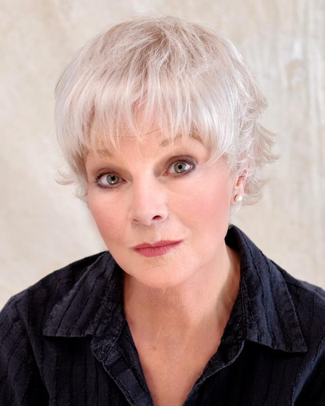Ann Roylance • Theatre Santa Fe