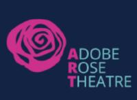 Adobe Rose Theatre • Theatre Santa Fe