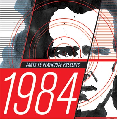 1984_web.jpg