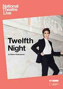 twelfthnight-lensic.jpg