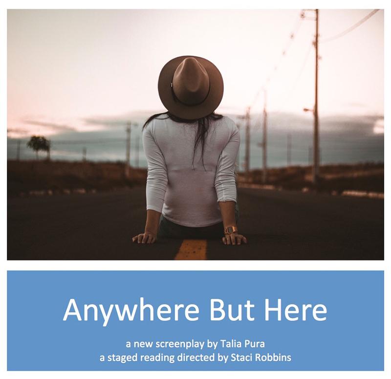Anywhere cropped.jpg