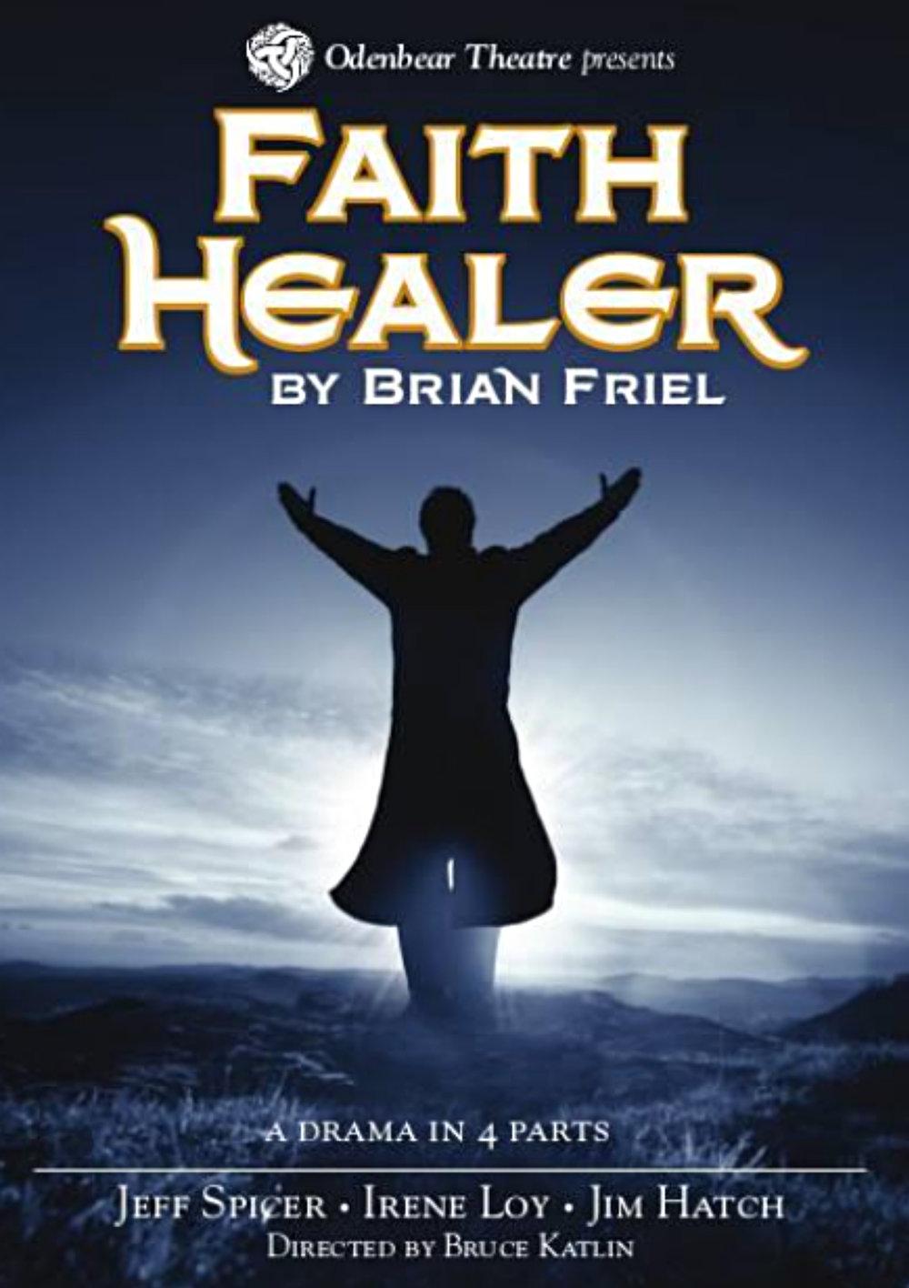 Faith Healer.jpg