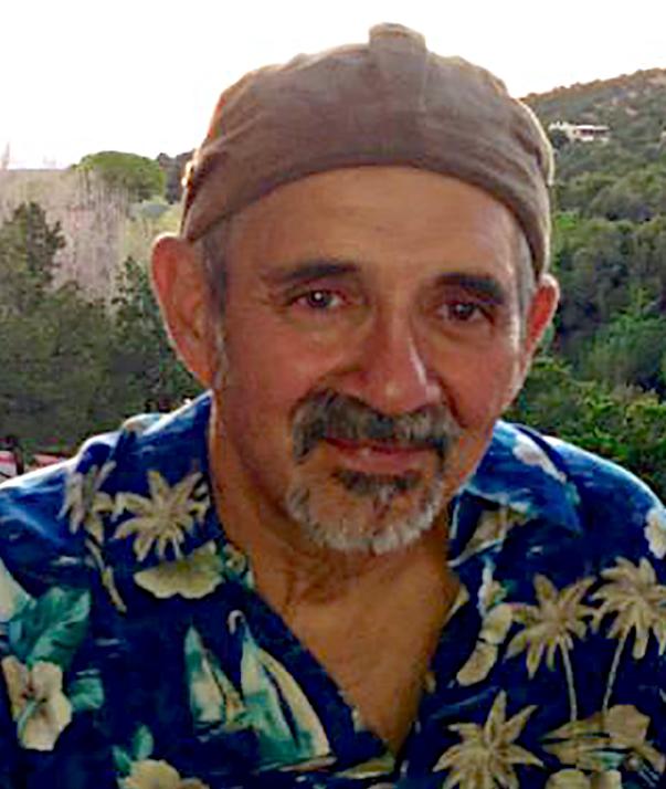 TP poet Alfredo Lujan.jpg