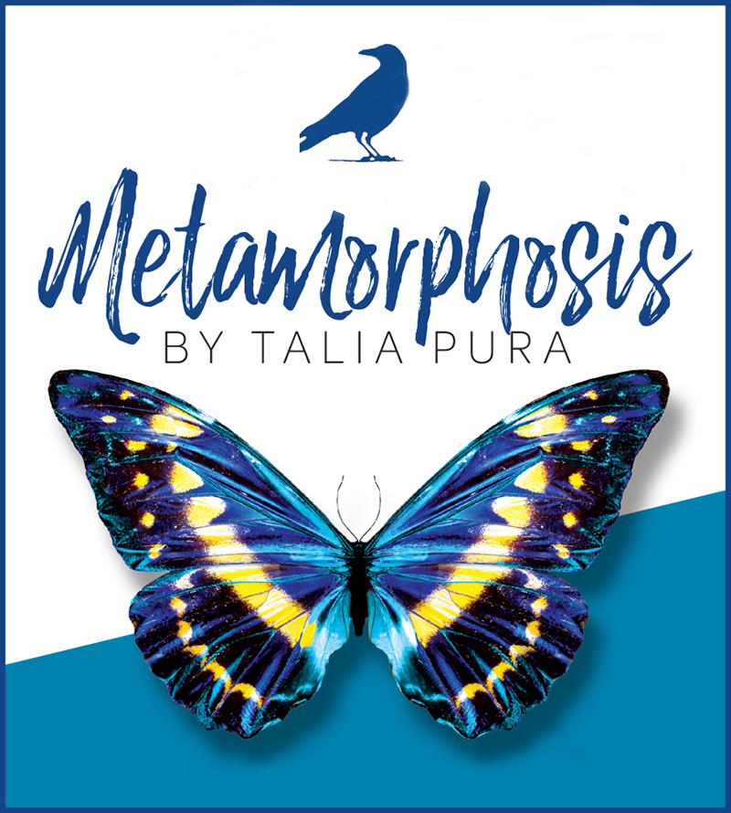 Talia Metamorphosis.jpg