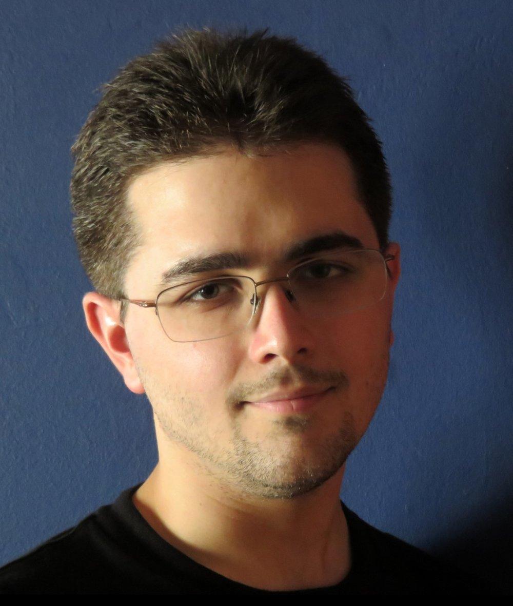 MilesB Headshot.jpg