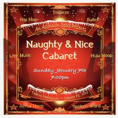 Cabaret-Naughty&Nice.jpg