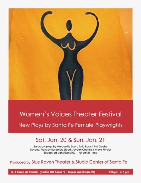 WomensPlayFestival poster.jpg