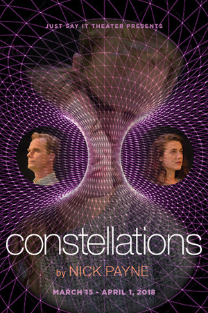 constellations book.jpg