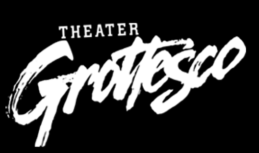 TheaterGrottesco logo.png