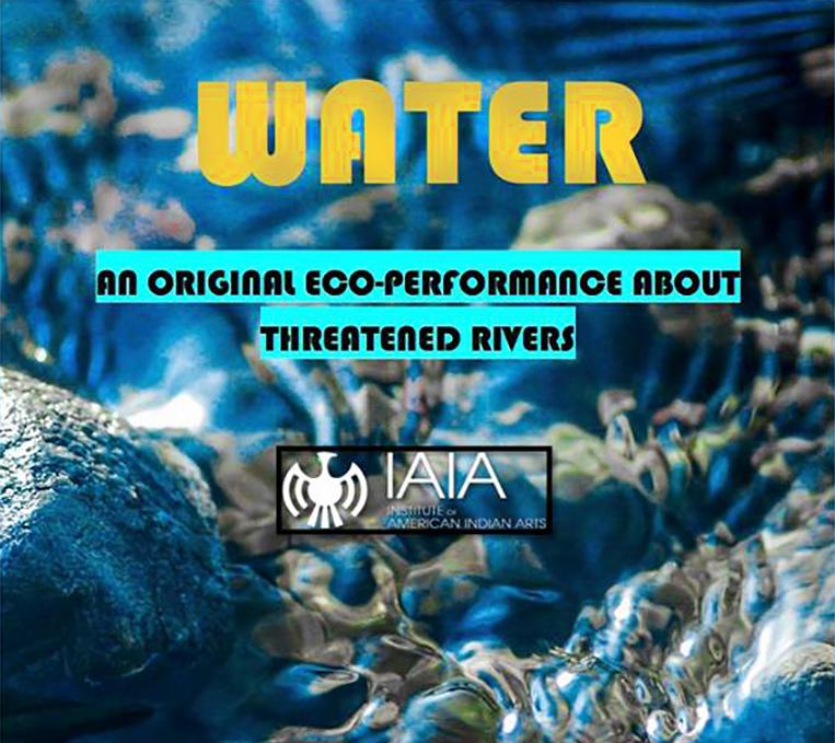Water-IAIA.jpg