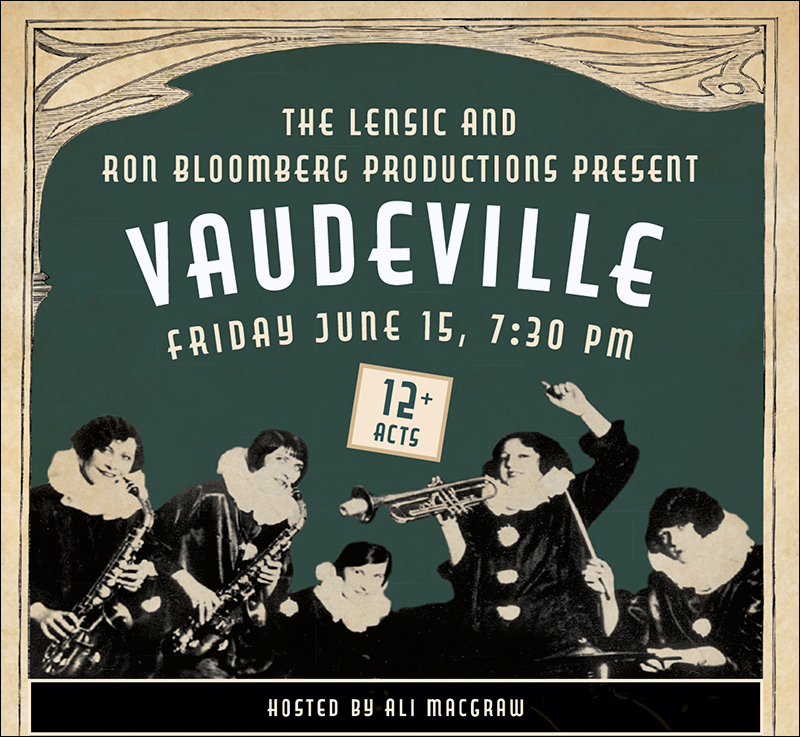 vaudeville bloomberg.jpg