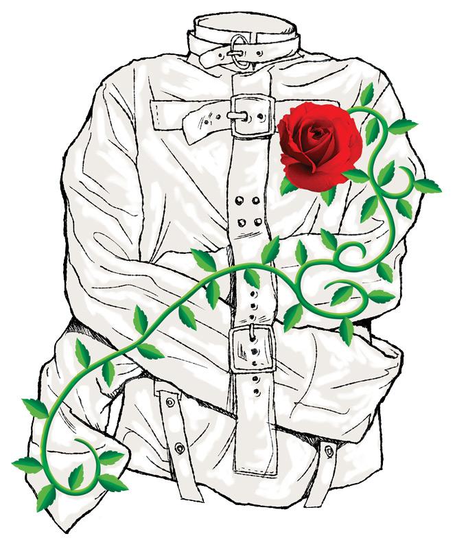 straight-jacket-vine-&-flower-v3.jpg